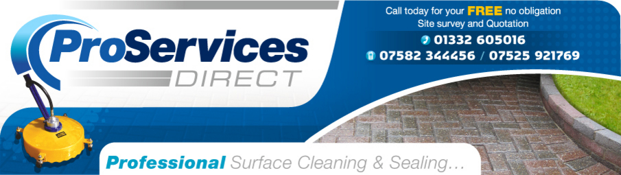 Gutter Cleaning Driveway Cleaning Derby Block Paving Cleaning Derby